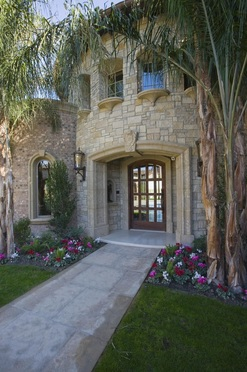Carmel Valley Landscaping
